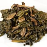 Southern-Style Collard Greens, Veganized – Recipe