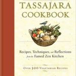 Contest – Win a Copy of The Complete Tassajara Cookbook or The Tassajara Bread Book