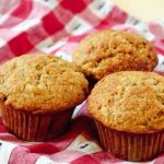 One-Bowl Banana Muffins – Great For Baking With Kids – Recipe