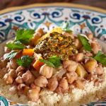 Chermoula – The Most Delicious Sauce You've Never Tasted – Recipe