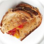Tomato Jam With Rosemary and Saffron – Recipe