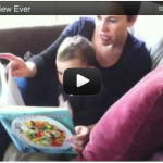 The Best Book Review Ever – Video