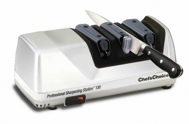 Chefs Choice 130 Knife Sharpener