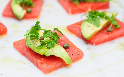 Grapefruit_Crudo