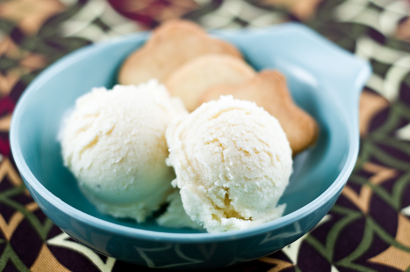 Caramelized_Pear_Ice_Cream