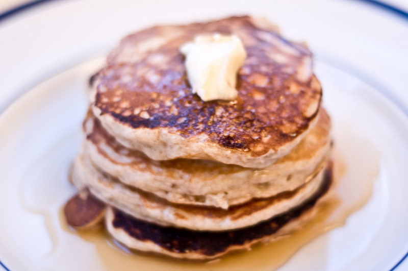 Buttermilk_Buckwheat_Pancakes