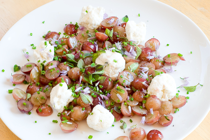 Chevre_Sauteed_Grapes