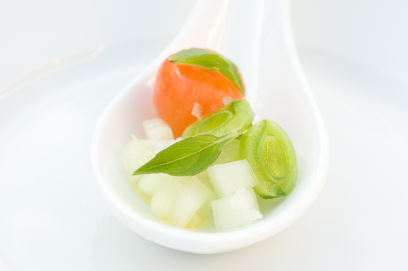 Summer_Amuse_Salad