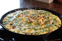 Caramelized_Cauliflower_Fritatta