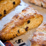 Cookbook Review: Tartine