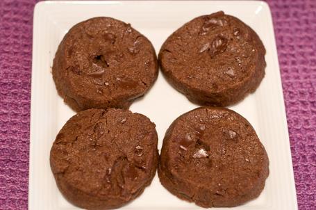 Chocolatesablecookies2