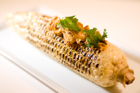 Roasted_corn_with_ancho_chili_butte