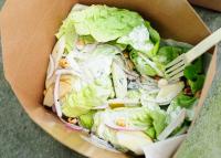 Skillet_salad_2