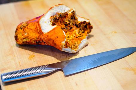 Lobster_mushroom
