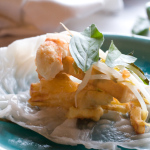 Restaurant Review: Jasmine Provincial Vietnamese Restaurant