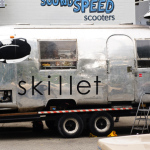 Skillet Street Food – Seattle, WA – Restaurant Review