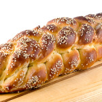 Challah Me… Why Not Take Challah Me