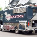 Marination Mobile – Hawaiian / Korean Curb Cuisine – Restaurant Review – Seattle, WA
