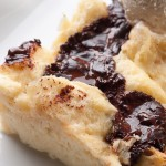 Chocolate-Chunk Bread Pudding – Recipe