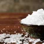 Salt, Acid, Fat, Crunch – Making Your Food Pop, Part 1