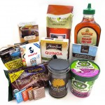 Fair Trade Month – And A Fair Trade Gift Box Giveaway