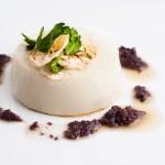 Savory Cardoon Flan – Recipe