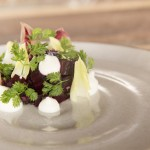 Beet (!) Tartare Redux – Recipe