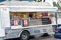 Flair_Taco_Truck