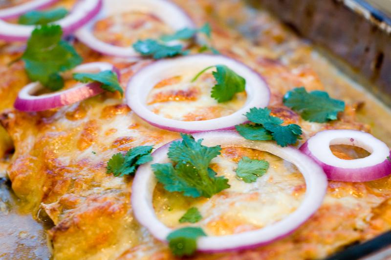 Swiss_Chard_Enchiladas_Fresh_Tomatillo_Salsa