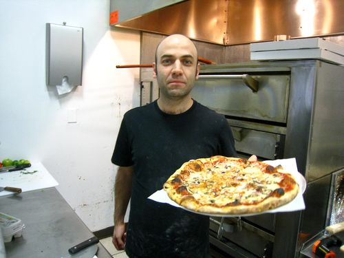 Flying_Squirrel_Pizza_Company_Bill