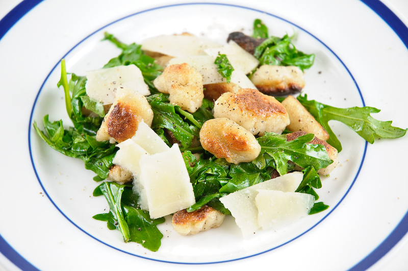 Pan_Fried_Gnocchi_Arugula