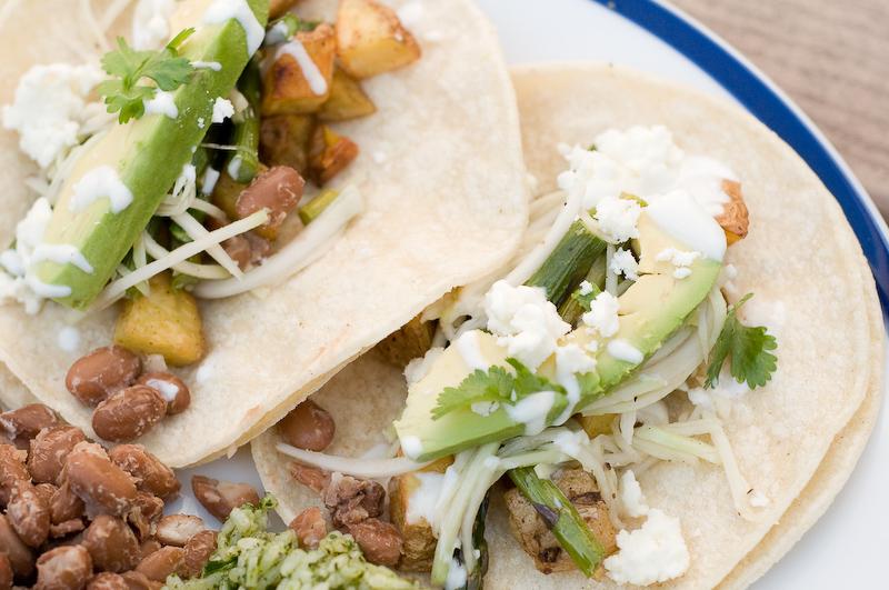 Potato_Asparagus_Tacos