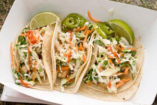 Marination_Tacos