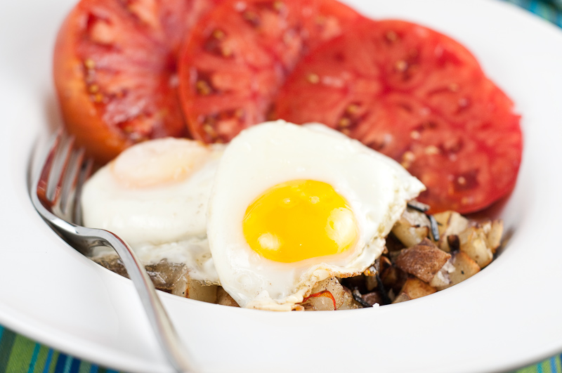 Homefries_Tomatoes_Eggs