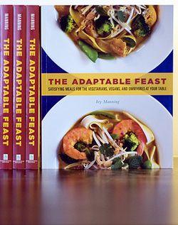 AdaptableFeast