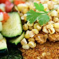 Quinoa_Cakes_Corn_Zucchini_Tomatoes_Small