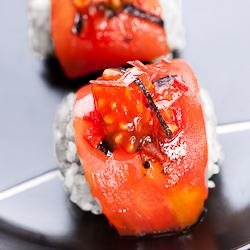 Tomato Sushi Small